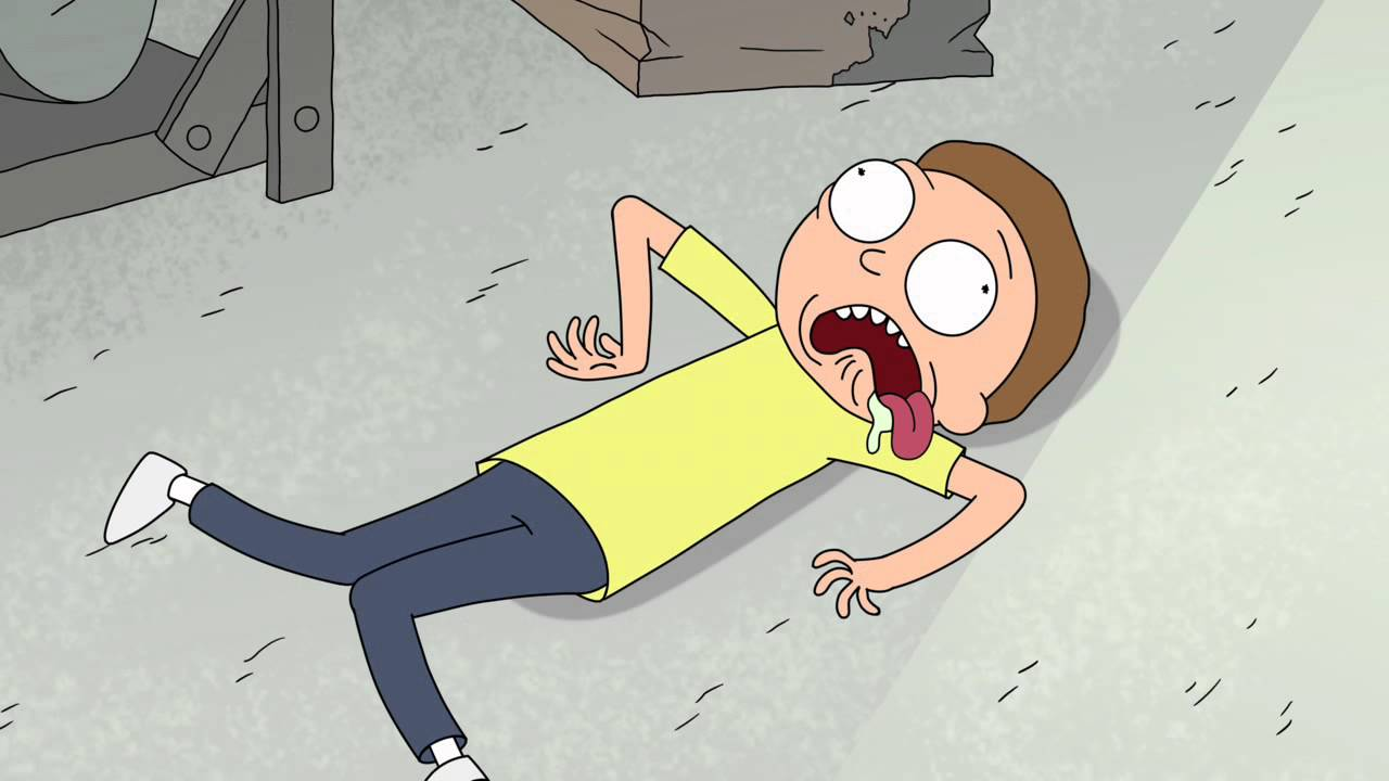 rick and morty pilot tv episode 2013 photo gallery imdb