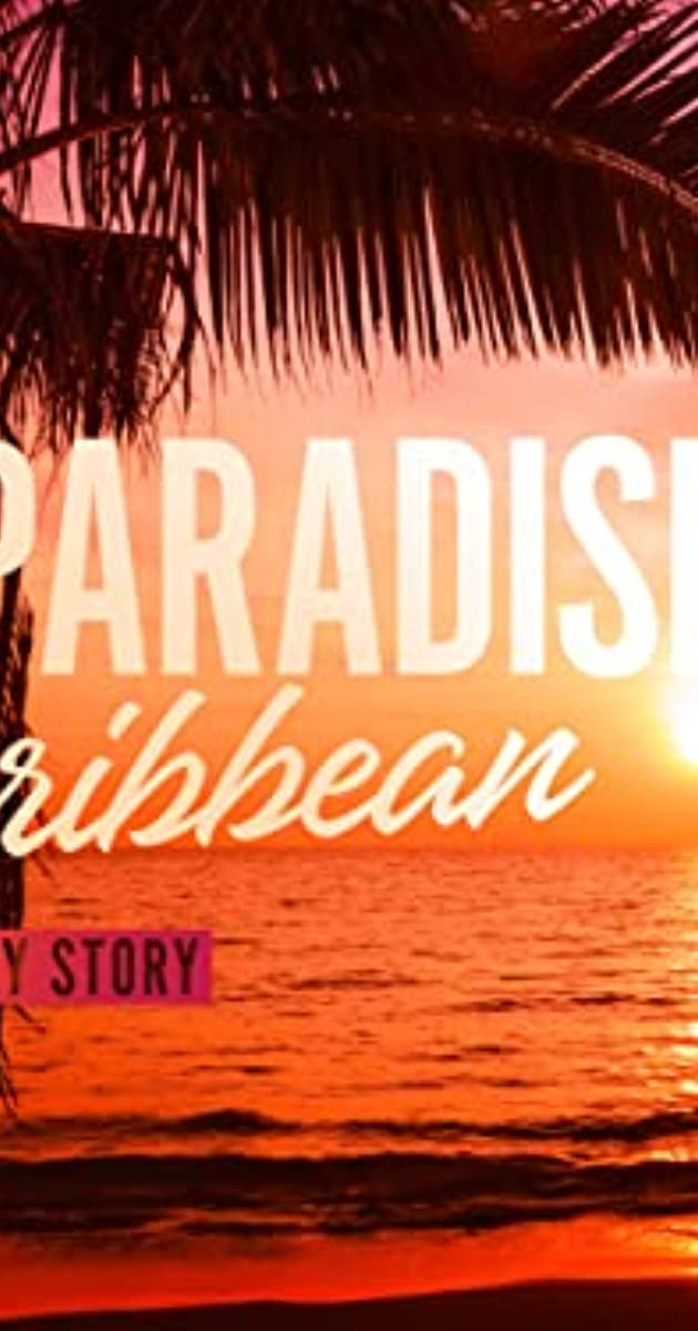 Love in Paradise: The Caribbean, A 90 Day Story Season 1 Episode 8
