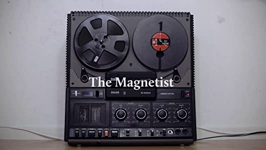 Downloadable old movie The Magnetist Sweden [WQHD]