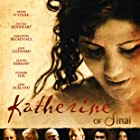 Peter O'Toole, Joss Ackland, Steven Berkoff, Edward Fox, Nicole Cernat, and Jack Goddard in Katherine of Alexandria (2014)