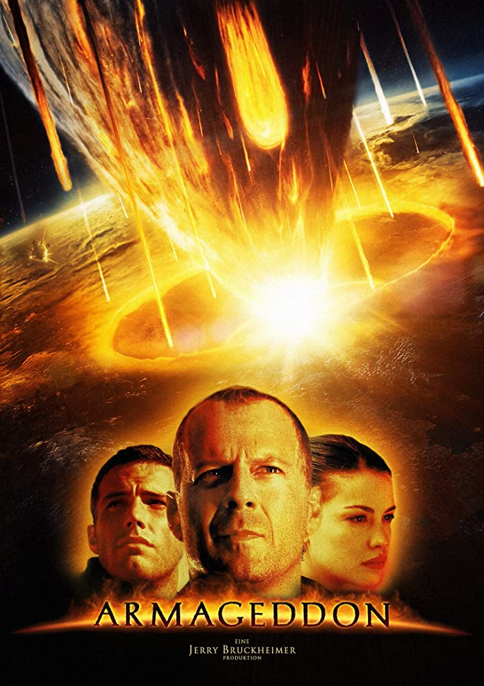 Meteore , comete et asteroidi  MV5BMzFhNjE4MGYtYzExNC00NTM5LTk5NTAtNjllNzkxMDNiZDc2XkEyXkFqcGdeQXVyNjY5NDU4NzI@._V1_SY1000_CR0,0,706,1000_AL_