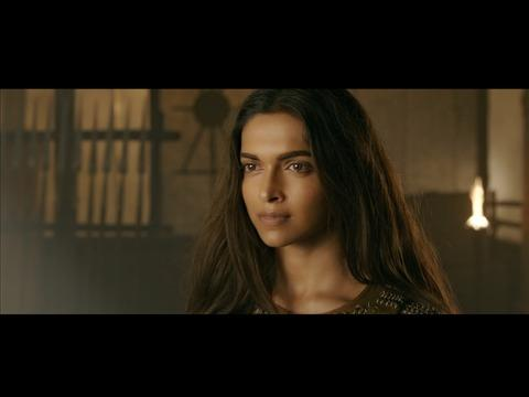 italian movie download Bajirao Mastani