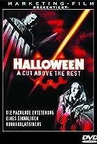 'Halloween': A Cut Above the Rest