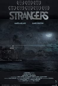 Primary photo for Strangers