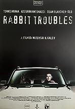 Rabbit Troubles