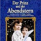 Princ a Vecernice (1979)