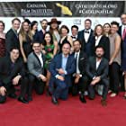 Catalina Film Festival - Best in Fest