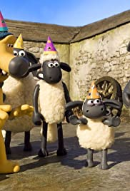 Shaun The Sheep Happy Birthday Timmy Tv Episode 2014 Imdb