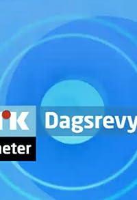 Primary photo for Dagsrevyen