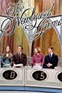 The Newlywed Game (1966) Poster