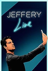 Primary photo for Jeffery Live