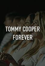 Tommy Cooper Forever