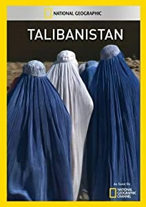 Must watch japanese action movies Talibanistan [BluRay]