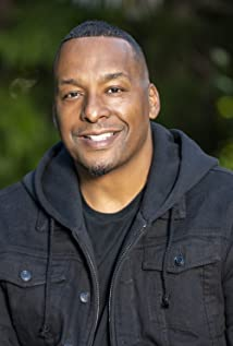 Deon Taylor Picture