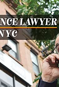 Howard Greenberg in Last Chance Lawyer NYC (2018)