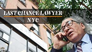 Last Chance Lawyer NYC