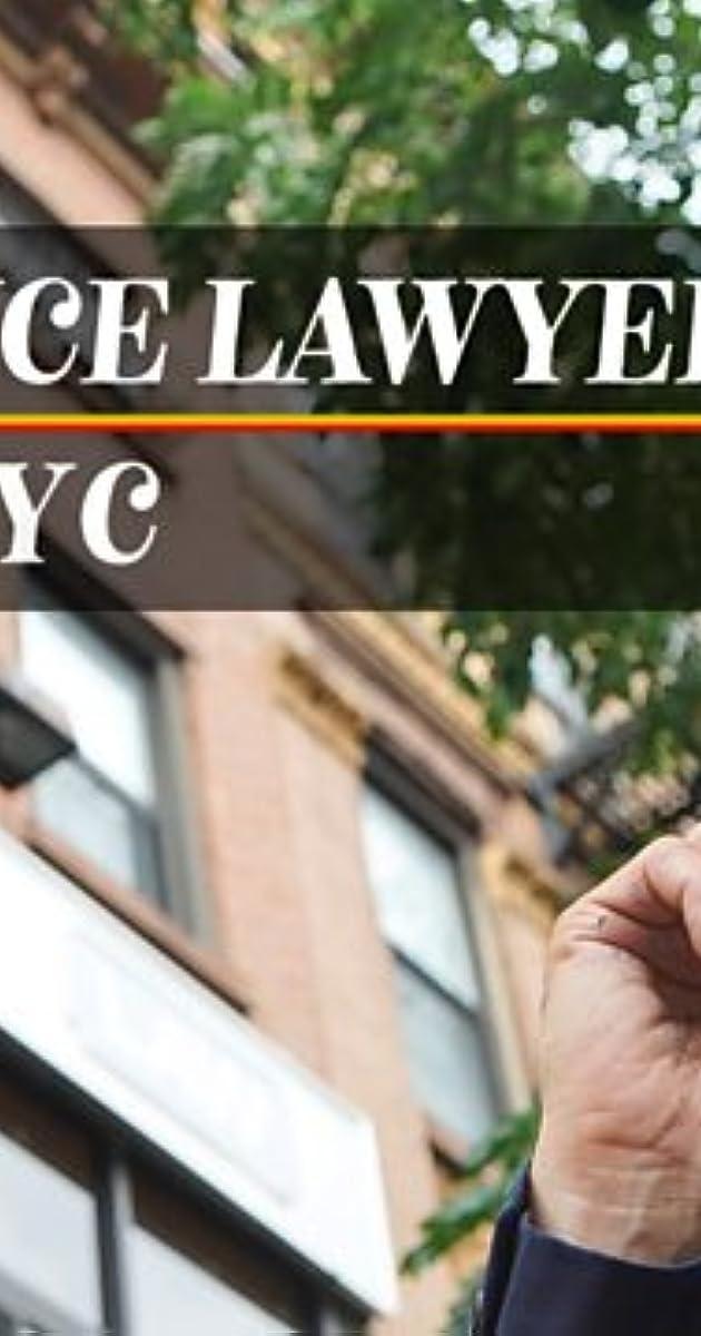 download scarica gratuito Last Chance Lawyer NYC o streaming Stagione 1 episodio completa in HD 720p 1080p con torrent
