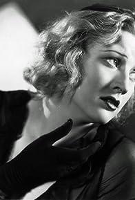 Primary photo for Margot Grahame