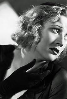 Margot Grahame Picture