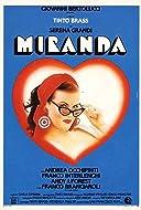 Monamour (2006) - IMDb
