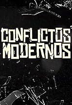 Conflictos modernos