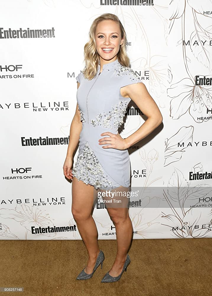 Image result for DANIELLE SAVRE