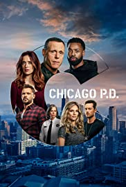 LugaTv   Watch Chicago PD seasons 1 - 8 for free online
