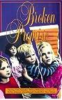 Broken Promise (1981) Poster