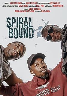 Spiral Bound (2020)