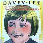 Davey Lee in Sonny Boy (1929)