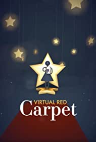 Mercy for Animals Hope Gala: Virtual Red Carpet (2021)