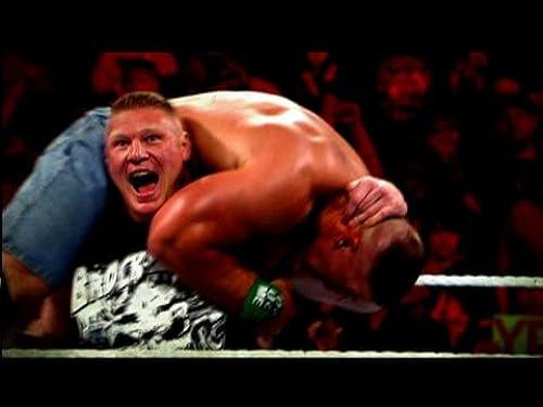 WWE: Summerslam: 2012
