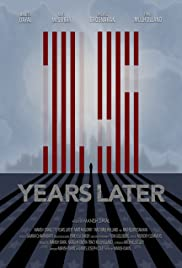 Fifteen Years Later Poster