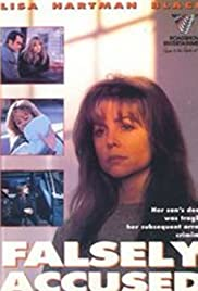 Without a Kiss Goodbye(1993) Poster - Movie Forum, Cast, Reviews