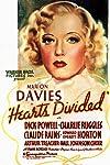Hearts Divided (1936)