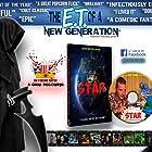 Eye on Entertainment (2005)