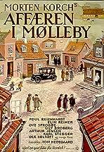 The Moelleby Affair