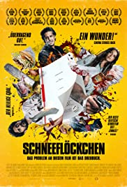 Watch Movie Snowflake (Schneeflockchen) (2017)