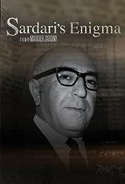 Sardari's Enigma