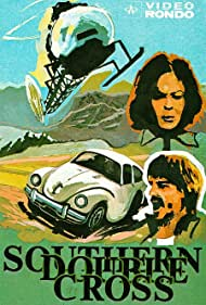 Southern Double Cross (1976)
