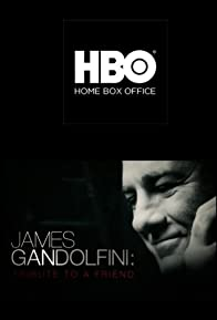 Primary photo for James Gandolfini: Tribute to a Friend