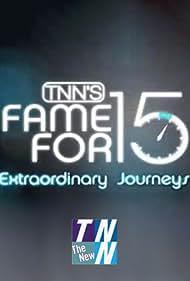 Fame for 15 (2001)