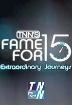 Fame for 15