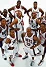 2001 NBA All-Star Game