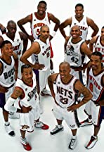 2001 NBA All-Star Game