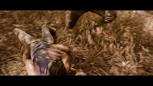 Thupparivaalan (2017) Trailer