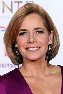 Darcey Bussell Picture