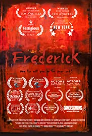 Frederick Poster