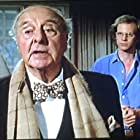 John Houseman and James Stephens in The Paper Chase (1978)