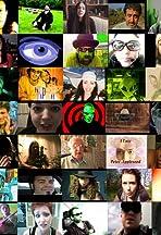 Youtubia Broadcast Yourself Community